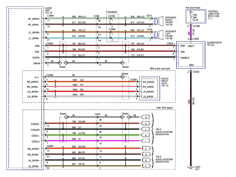 Pioneer Deh 150Mp Wiring Harness Diagram | Wiring Diagram - Pioneer Deh 150Mp Wiring Harness Diagram