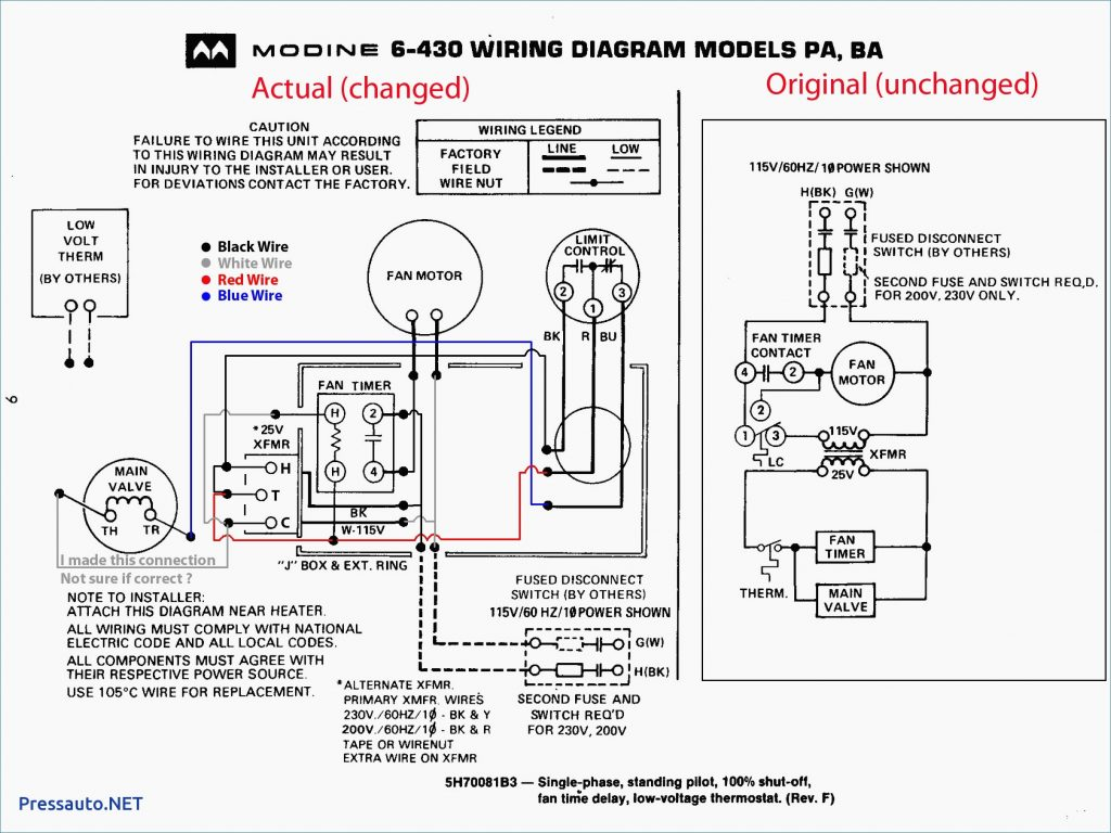 [SODI_2457]   DIAGRAM] Dell Studio 1700 Wiring Diagram FULL Version HD Quality Wiring  Diagram - LANDIAGRAMS.PATINAGE-ANGERS.FR | Dell Studio Wiring Diagram |  | landiagrams.patinage-angers.fr