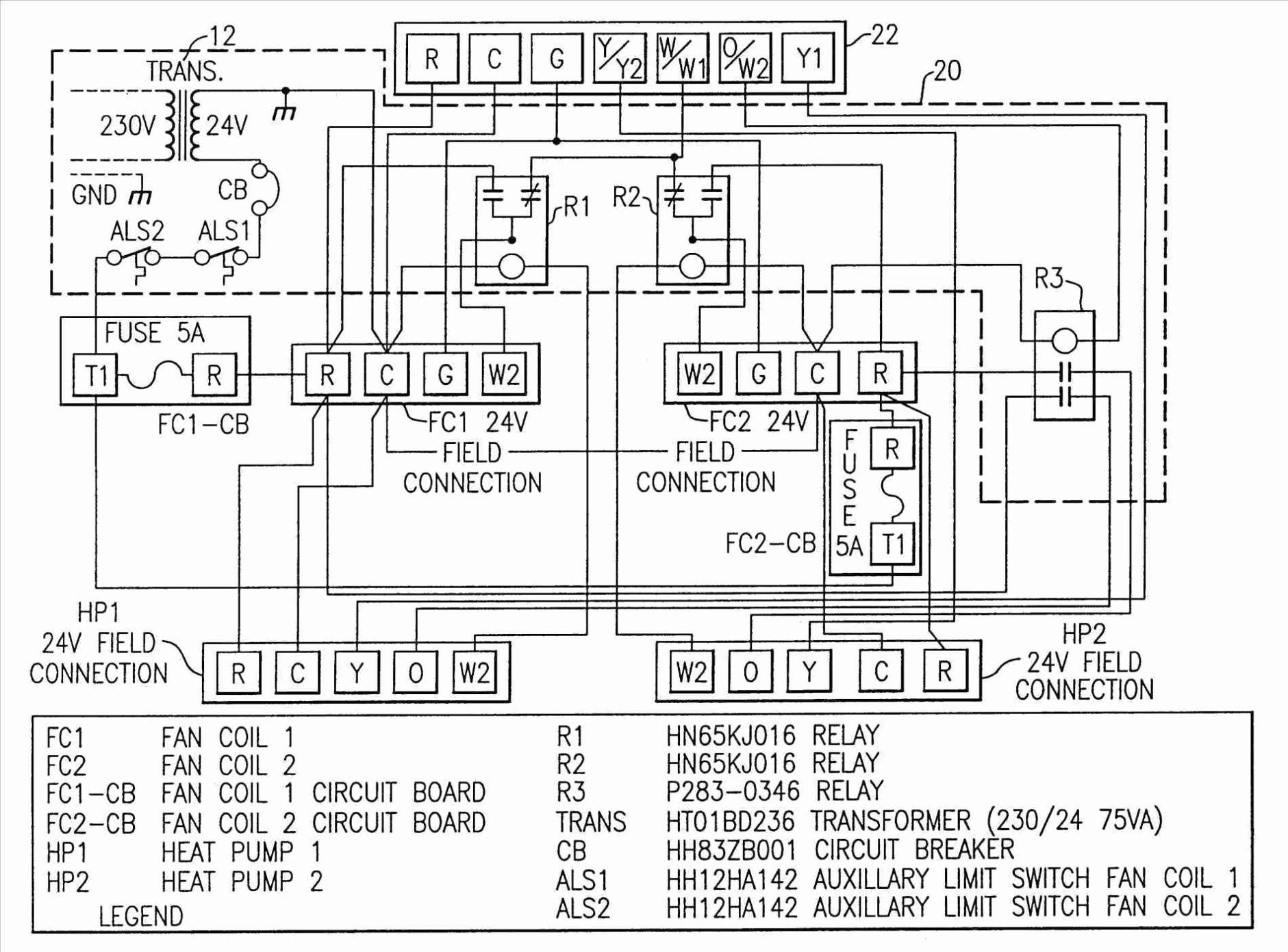 Pioneer Deh 2300 Wiring Diagram Luxury Pioneer Avh 280Bt Wiring - Pioneer Avh 280Bt Wiring Diagram