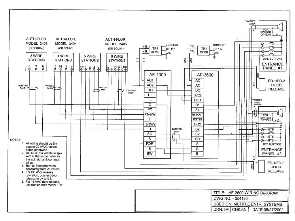 Diagram  Pioneer Deh 11 Wiring Diagram Full Version Hd