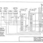 Pioneer Deh 3900Mp Wiring Diagram | Best Wiring Library   Pioneer Mixtrax Wiring Diagram