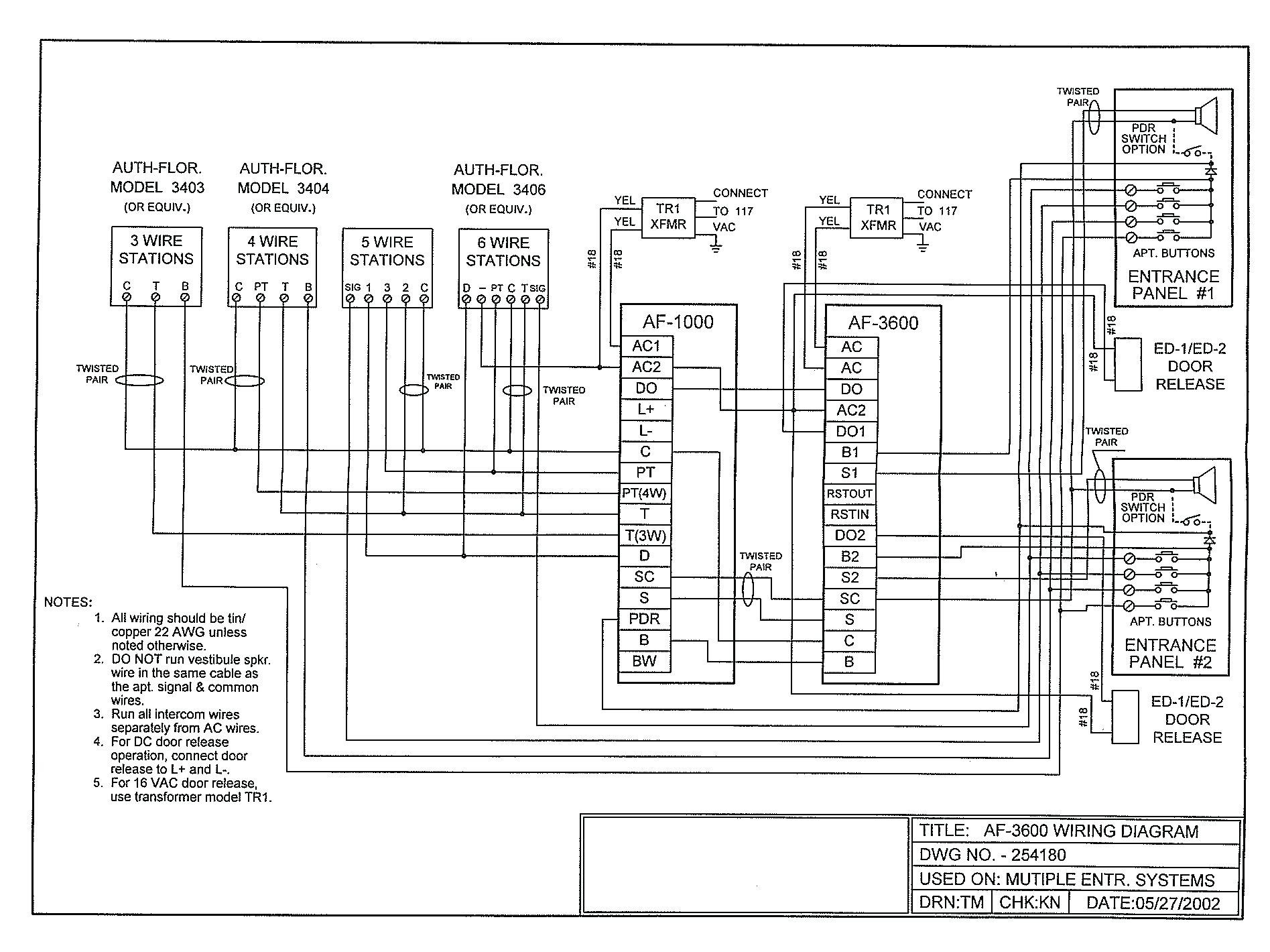 Pioneer Deh 3900Mp Wiring Diagram | Best Wiring Library - Pioneer Mixtrax Wiring Diagram