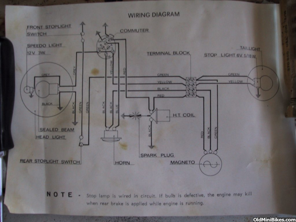 Pioneer Deh 445 Wiring Diagram | Best Wiring Library - Alpine Ktp 445 Wiring Diagram
