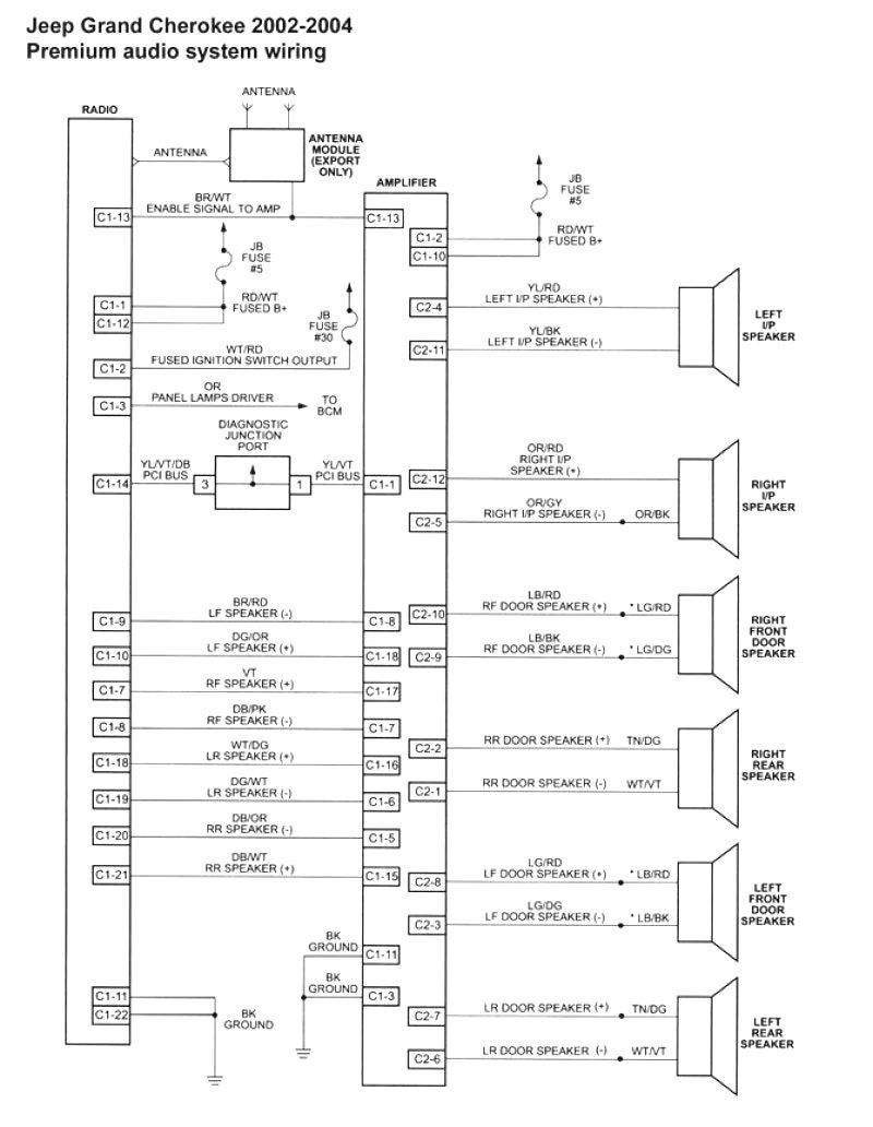 Pioneer Deh P3700Mp Wiring Harness | Wiring Library - Pioneer Deh-X1810Ub Wiring Diagram