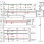 Pioneer Deh X1810Ub Wiring Diagram | Releaseganji   Pioneer Deh X1810Ub Wiring Diagram
