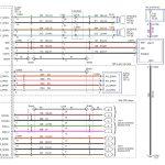Pioneer Deh X3500Ui Wiring Harness   Wiring Diagram   Pioneer Deh X3500Ui Wiring Diagram