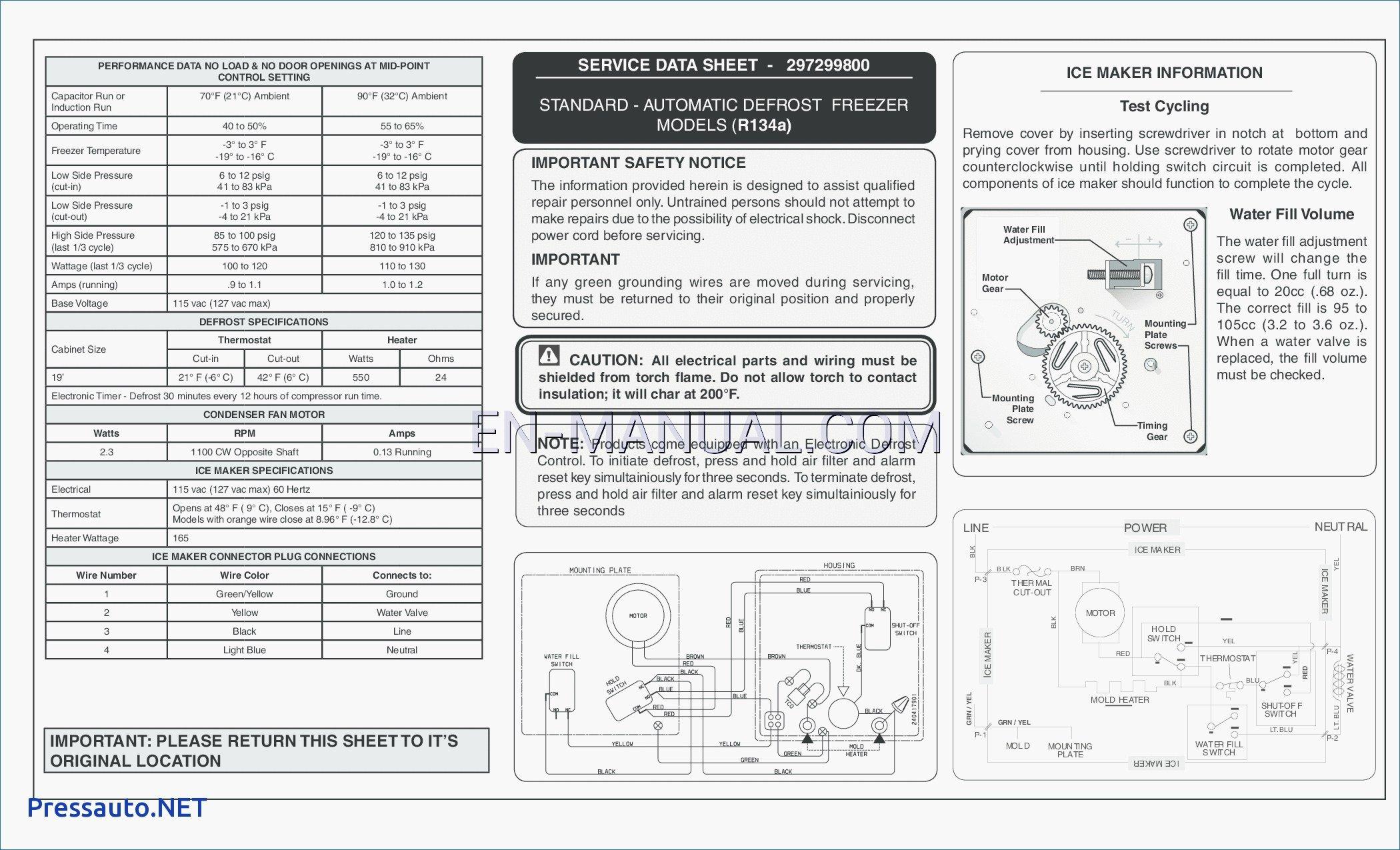 Pioneer Deh X6800Bt Wiring Diagram | Wiring Diagram - Pioneer Deh X6800Bt Wiring Diagram