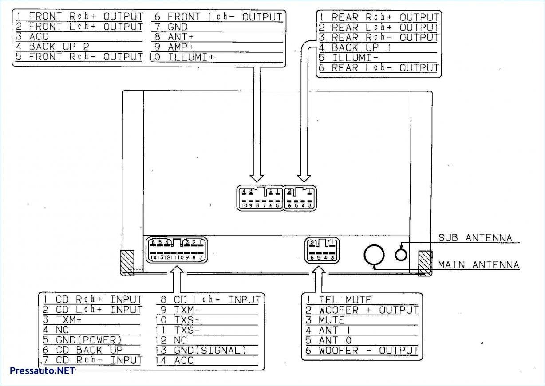 Pioneer Diagram Wiring Deh X6700Bt | Manual E-Books - Pioneer Deh-X6700Bt Wiring Diagram