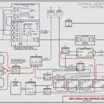 Pioneer Diagram Wiring Dxt X2769Ui | Best Wiring Library   Pioneer Dxt X2769Ui Wiring Diagram