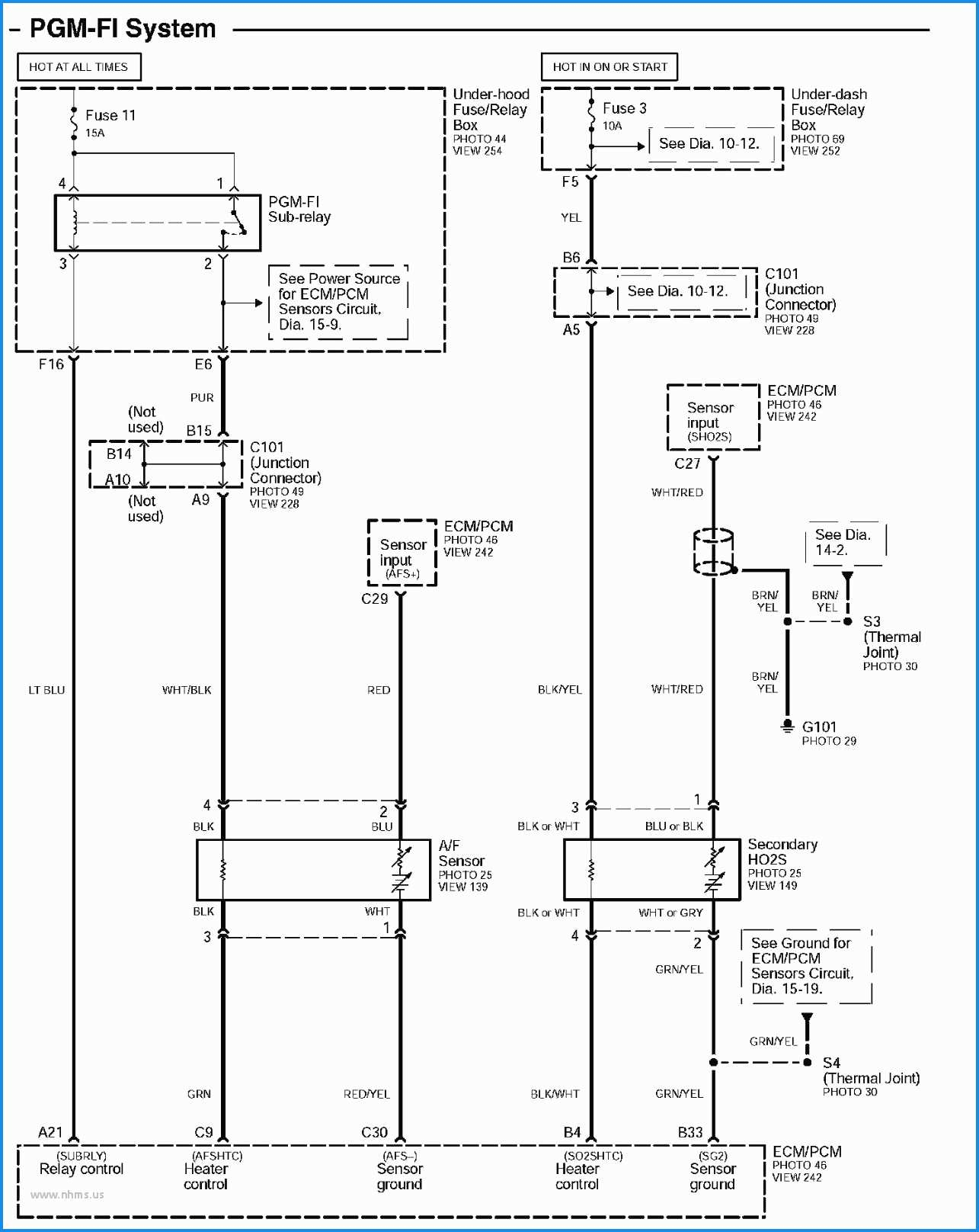 Pioneer Dxt 2369Ub Wiring Diagram from 2020cadillac.com