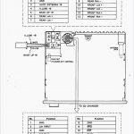 Pioneer Diagram Wiring Dxt X2769Ui | Wiring Diagram   Pioneer Dxt X2769Ui Wiring Diagram