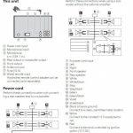 Pioneer Fh X700Bt Wiring Diagram Radio | Wiring Diagram   Pioneer Fh X700Bt Wiring Diagram