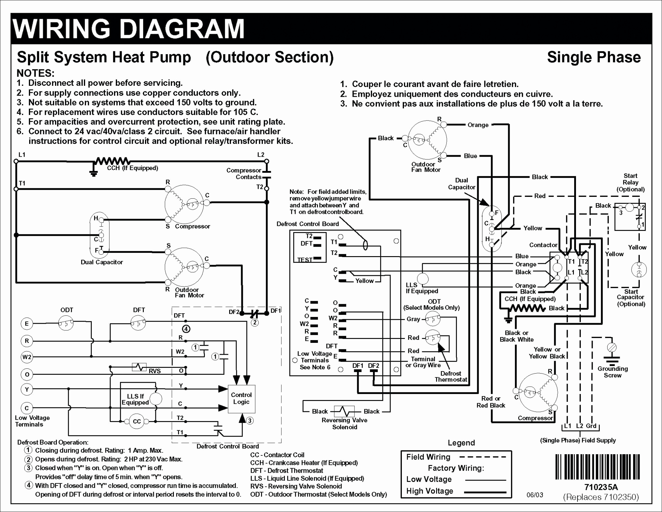 Pioneer X720Bt Wiring Diagram from 2020cadillac.com