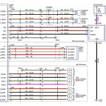 Pioneer Mixtrax Car Stereo Wiring Harness | Wiring Diagram   Pioneer Mixtrax Wiring Diagram