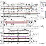 Pioneer Mixtrax Deh X3500Ui Wiring Diagrams   Wiring Diagram   Pioneer Deh X3500Ui Wiring Diagram