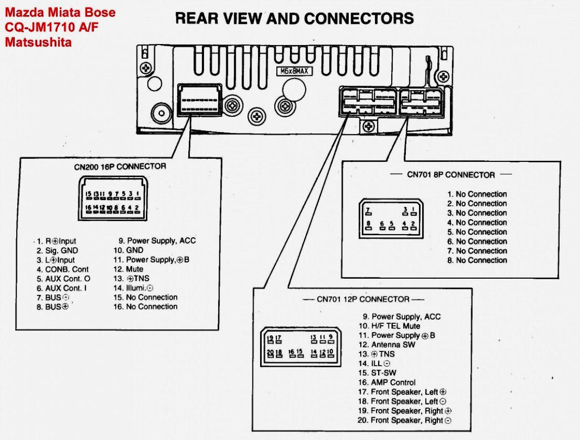 Pioneer Mixtrax Rca Wiring Diagram | Wiring Diagram - Pioneer Mixtrax Wiring Diagram