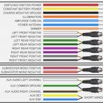Pioneer Mixtrax Wiring Diagram   Top Leader Wiring Diagram Site •   Pioneer Mixtrax Wiring Diagram