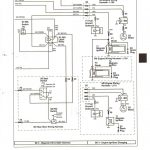 Pioneer Parking Brake Bypass Wiring Diagram Valid Pioneer Parking   Pioneer Parking Brake Bypass Wiring Diagram