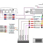 Pioneer Radio Speaker Wiring | Wiring Diagram   Pioneer Radio Wiring Diagram