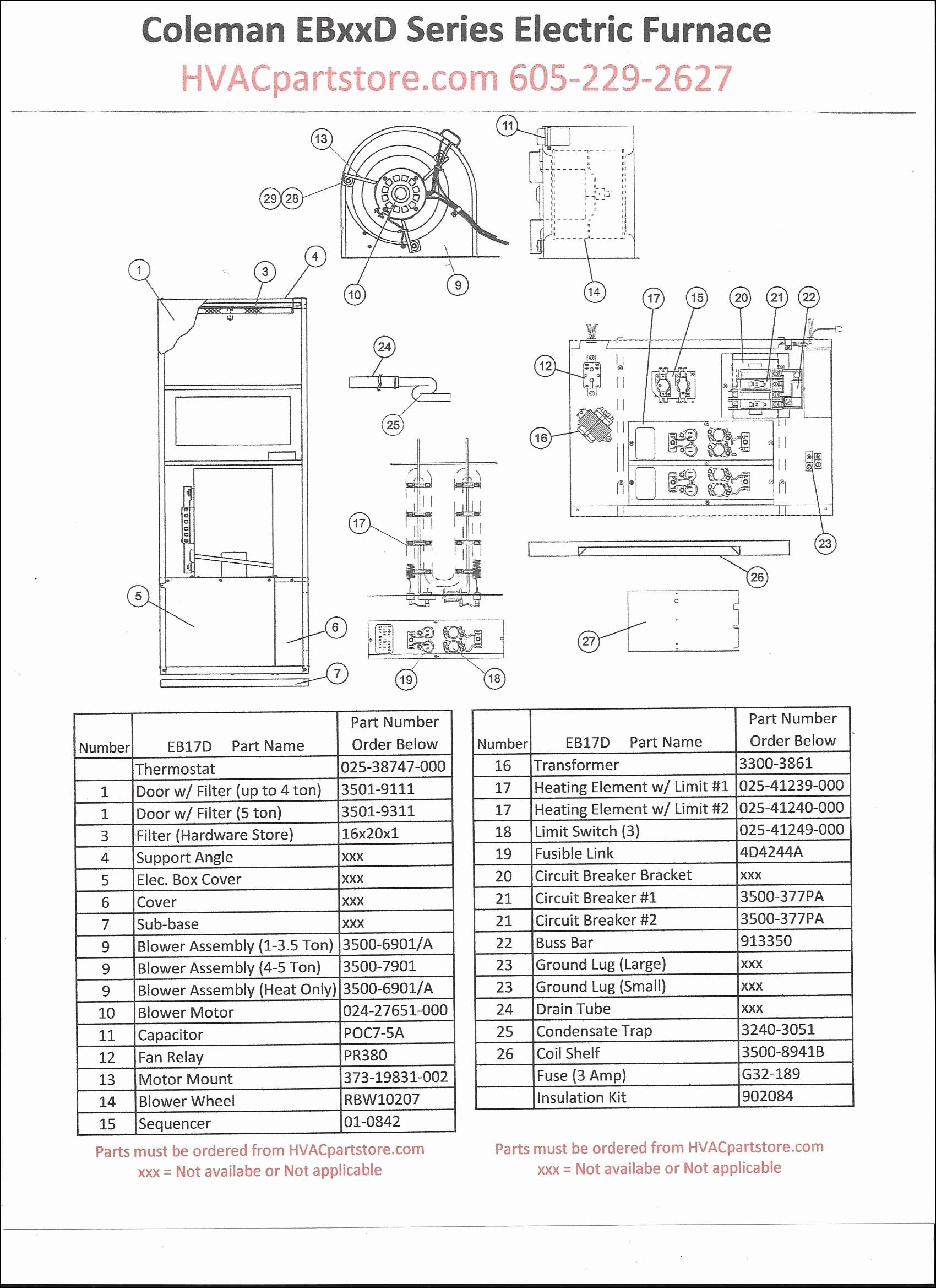 Pioneer Sph Da02 Wiring Diagram | Best Wiring Library - Pioneer Deh-X6700Bt Wiring Diagram