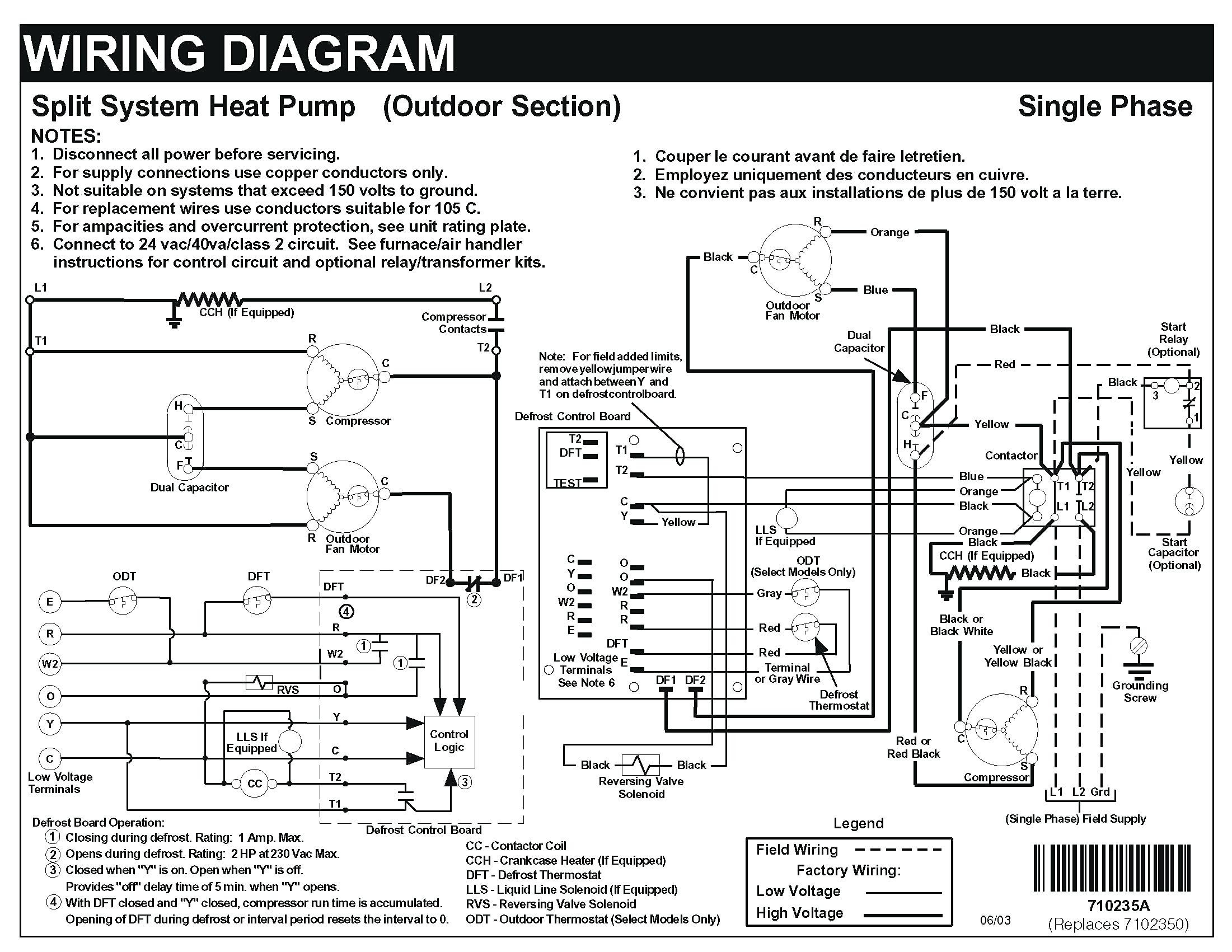 Pioneer Super Tuner Wiring Harness Diagram | Wiring Library - Pioneer Super Tuner 3D Wiring Diagram