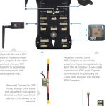 Pixhawk Wiring Quick Start — Plane Documentation   Pixhawk Wiring Diagram