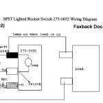 Plug And 110V Wiring Diagram Swicth   Wiring Diagram   110V Plug Wiring Diagram