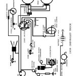 Points And Condenser Wiring Diagram | Wiring Library   Points And Condenser Wiring Diagram