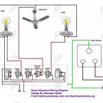 Pole Barn Wire Diagram | Manual E Books   Pole Barn Wiring Diagram