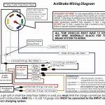 Pollak Trailer Plug Wiring Diagram 7 | Manual E Books   Pollak Trailer Plug Wiring Diagram