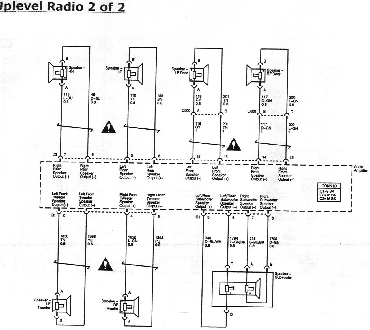 2001 Vw Monsoon Radio Wiring Diagram Hd Quality Er Diagram Altalangaleader It