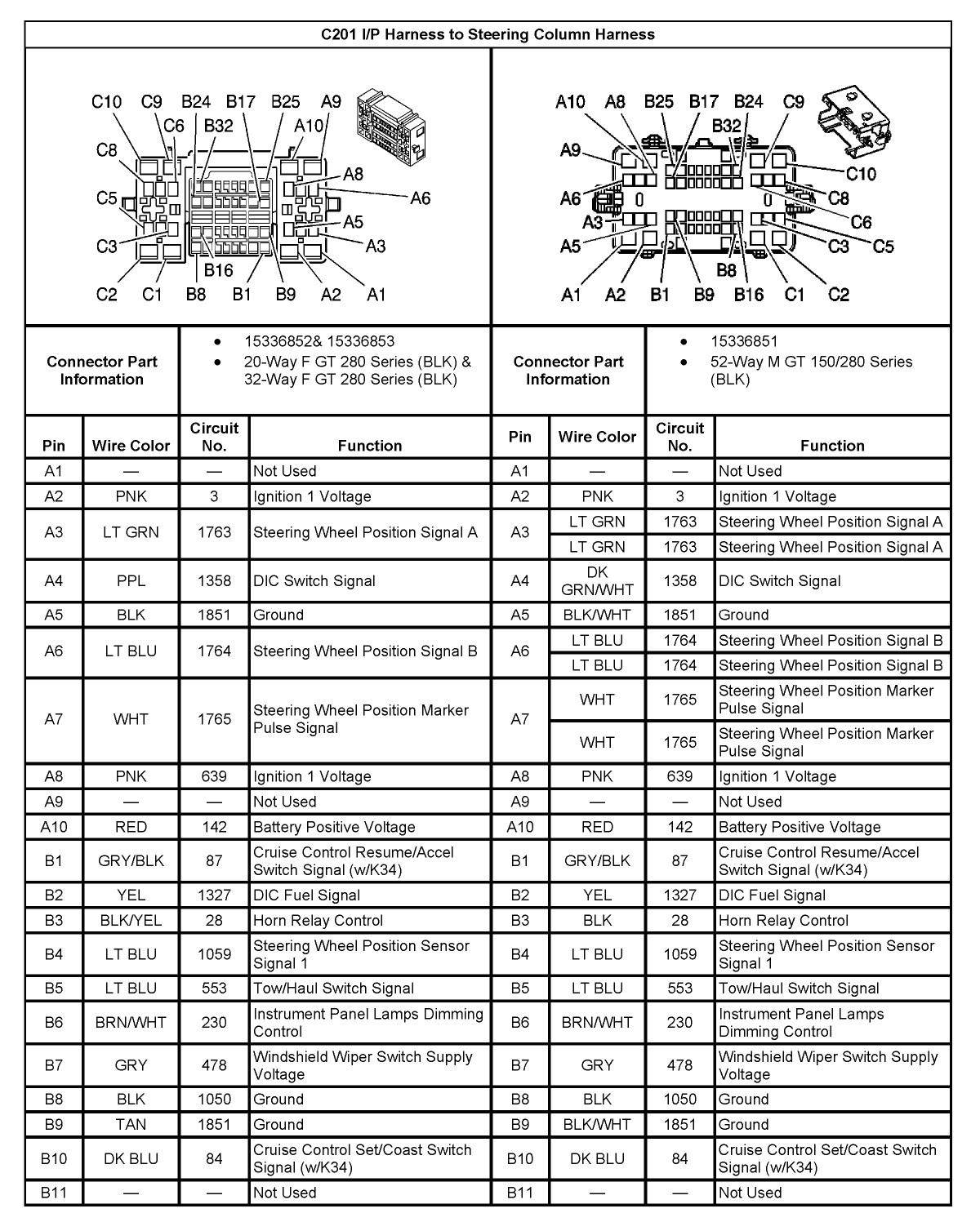 Pontiac Wave Wiring Diagram | Best Wiring Library - Chevy Radio Wiring Diagram