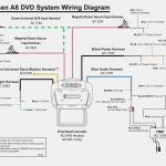 Pool Light Transformer Wiring Diagram   Schematics Wiring Diagram   Pool Light Transformer Wiring Diagram