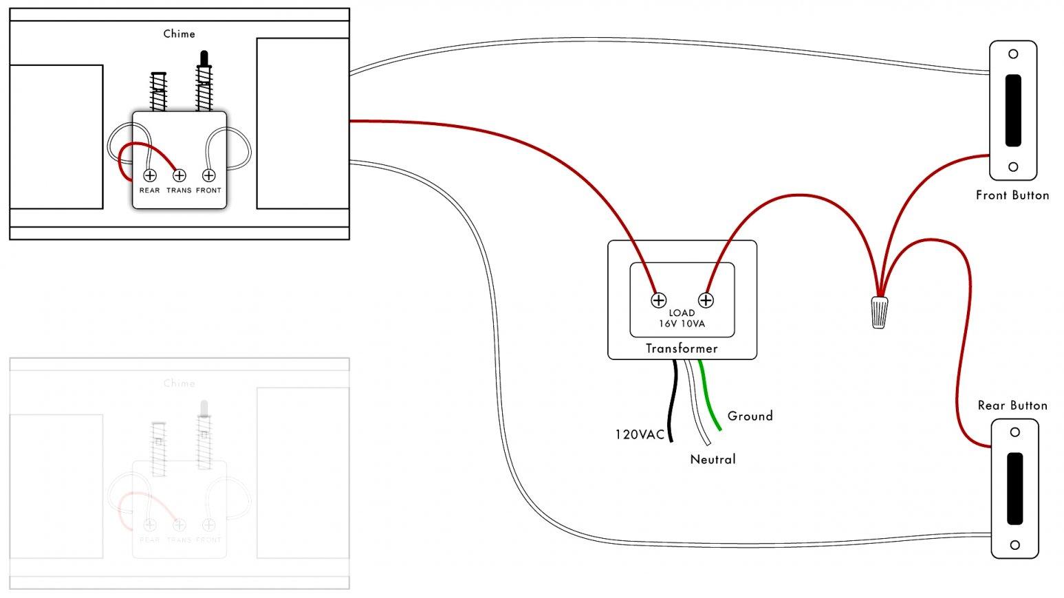 Pool Light Transformer Wiring Diagram - Trusted Wiring Diagram Online - Pool Light Wiring Diagram