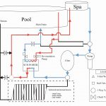 Pool Light Transformer Wiring Diagram   Wiring Diagram Description   Pool Light Transformer Wiring Diagram