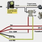 Pool Light Transformer Wiring Diagram   Wiring Library   Pool Light Transformer Wiring Diagram