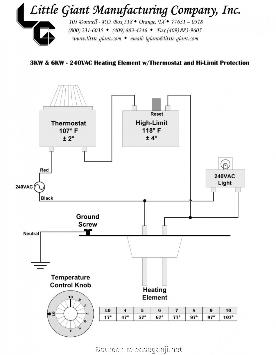 Pool Light Wiring Diagram | Manual E-Books - Pool Light Wiring Diagram