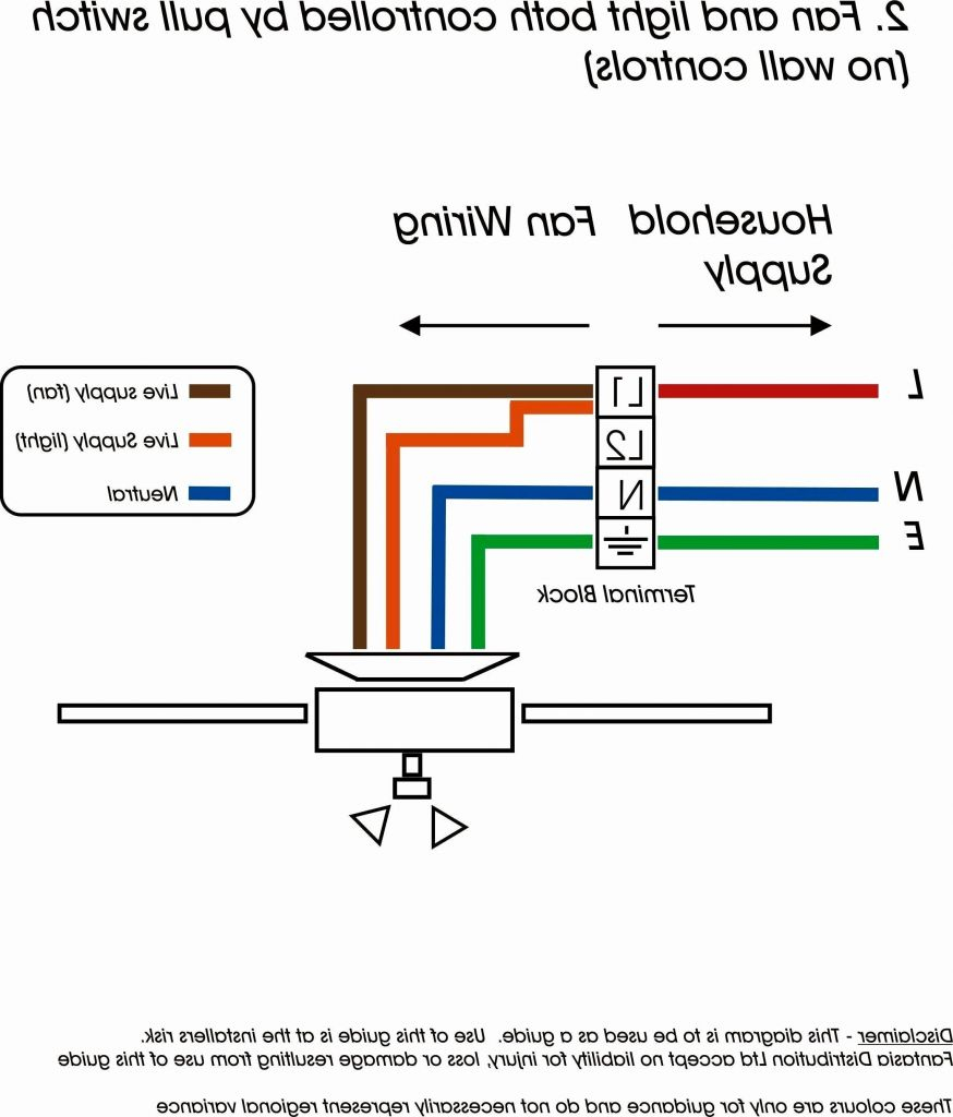 Pool Pump Motor Wiring Diagram Best Of 2 Speed Pool Pump Wiring - Pool Pump Wiring Diagram