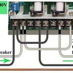 Pool Wiring Diagram | Manual E Books   Swimming Pool Electrical Wiring Diagram