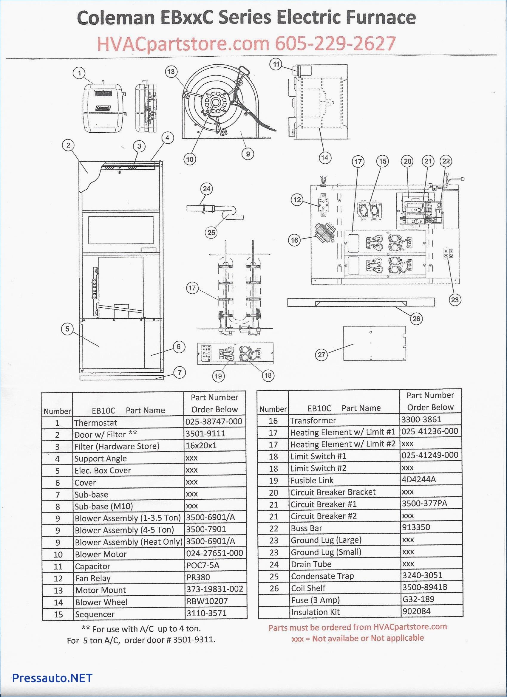 Pop Up Camper Wiring Diagram | Wiring Diagram - Coleman Pop Up Camper Wiring Diagram