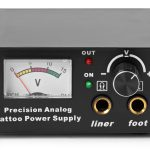 Porket Indicate Tattoo Power Supply Wiring Diagram | Manual E Books   Tattoo Power Supply Wiring Diagram