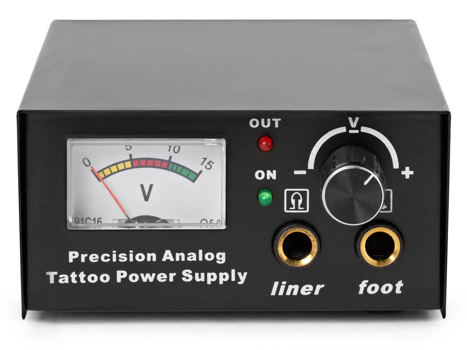Porket Indicate Tattoo Power Supply Wiring Diagram | Manual E-Books - Tattoo Power Supply Wiring Diagram