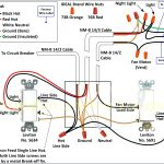 Power Acoustik Pdn 626B Wiring Harness   Great Installation Of   Power Acoustik Pdn 626B Wiring Diagram