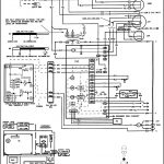 Power Acoustik Wiring Diagram | Manual E Books   Power Acoustik Pdn 626B Wiring Diagram