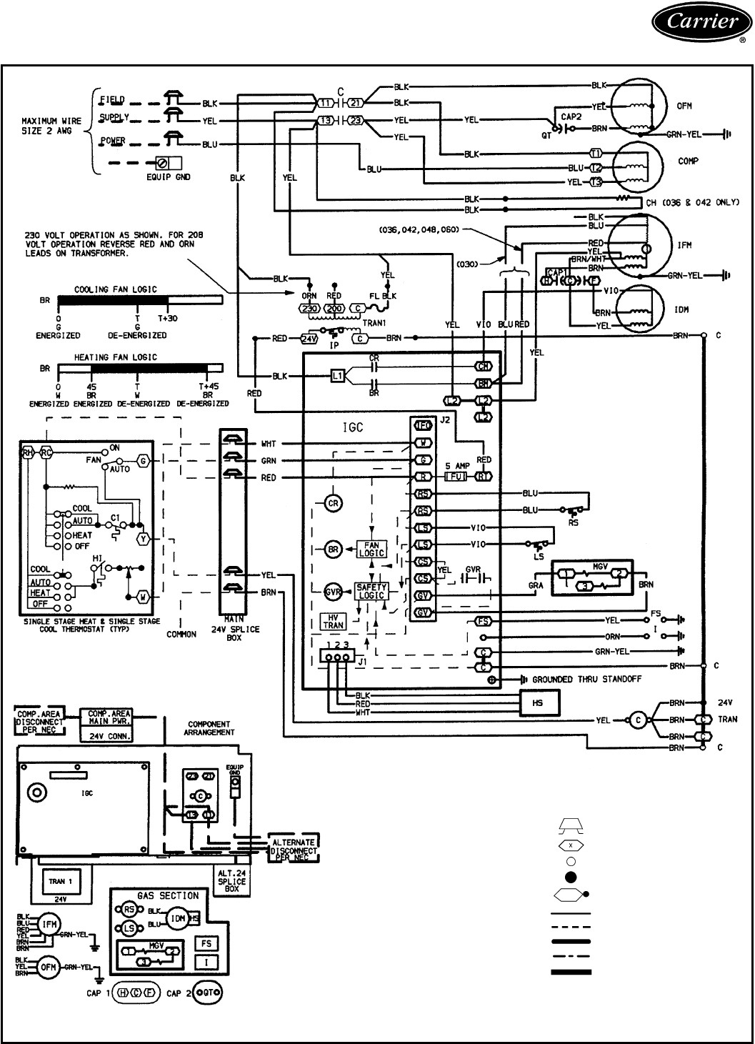 Power Acoustik Wiring Diagram | Manual E-Books - Power Acoustik Pdn-626B Wiring Diagram