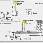 Power Tilt And Trim Wiring   Wiring Diagram Schematic Name   Mercruiser Trim Sender Wiring Diagram
