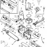 Power Trim And Tilt Kit(826729A4)   Various Years Rigging Parts Trim   Mercury Outboard Power Trim Wiring Diagram