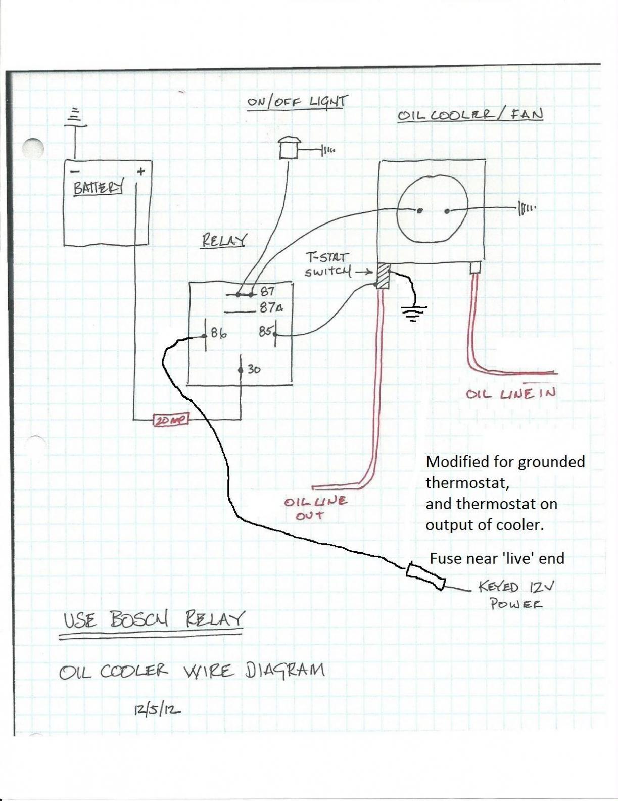 Power Window Switch 5 Wire Diagram | Wiring Library - 5 Pin Power Window Switch Wiring Diagram
