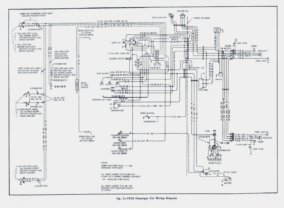Pride Mobility Wiring Diagram | Manual E-Books - Pride Mobility Scooter Wiring Diagram