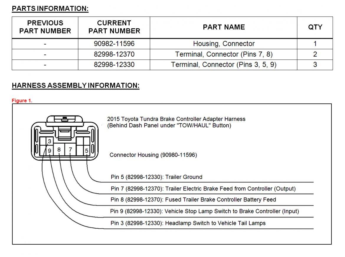 Primus Trailer Brake Wiring Diagram   Wiring Diagram - Tekonsha Brake Controller Wiring Diagram